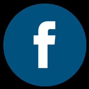 Aktivera Korttidshem | Facebook