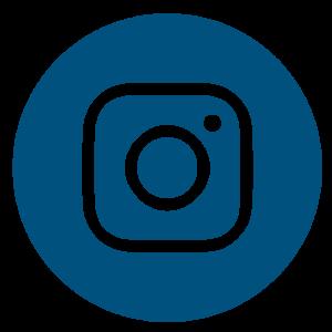 Aktivera Korttidshem | Instagram