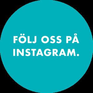 Aktivera Korttidshem   Följ oss på Instagram
