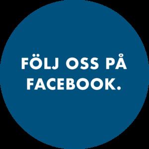 Aktivera Korttidshem   Följ oss på Facebook